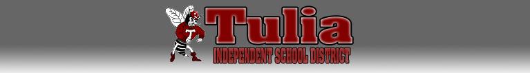 Tulia ISD